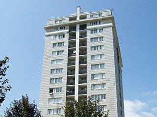 Des appartements deviennent acteurs bienveillants de la vie de seniors